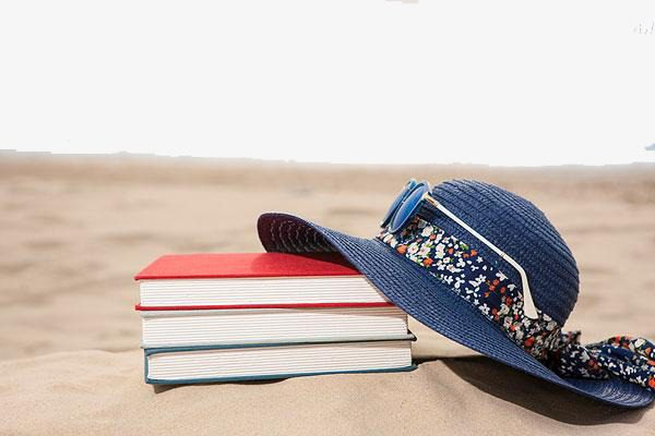 Discover Attention-grabbing Essay topics