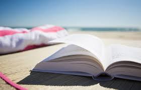 The Advantages of Essay Prompts